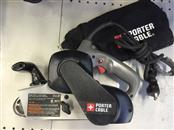 PORTER CABLE 352VS Belt Sander